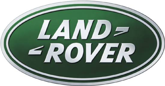 Land Rover Genuine